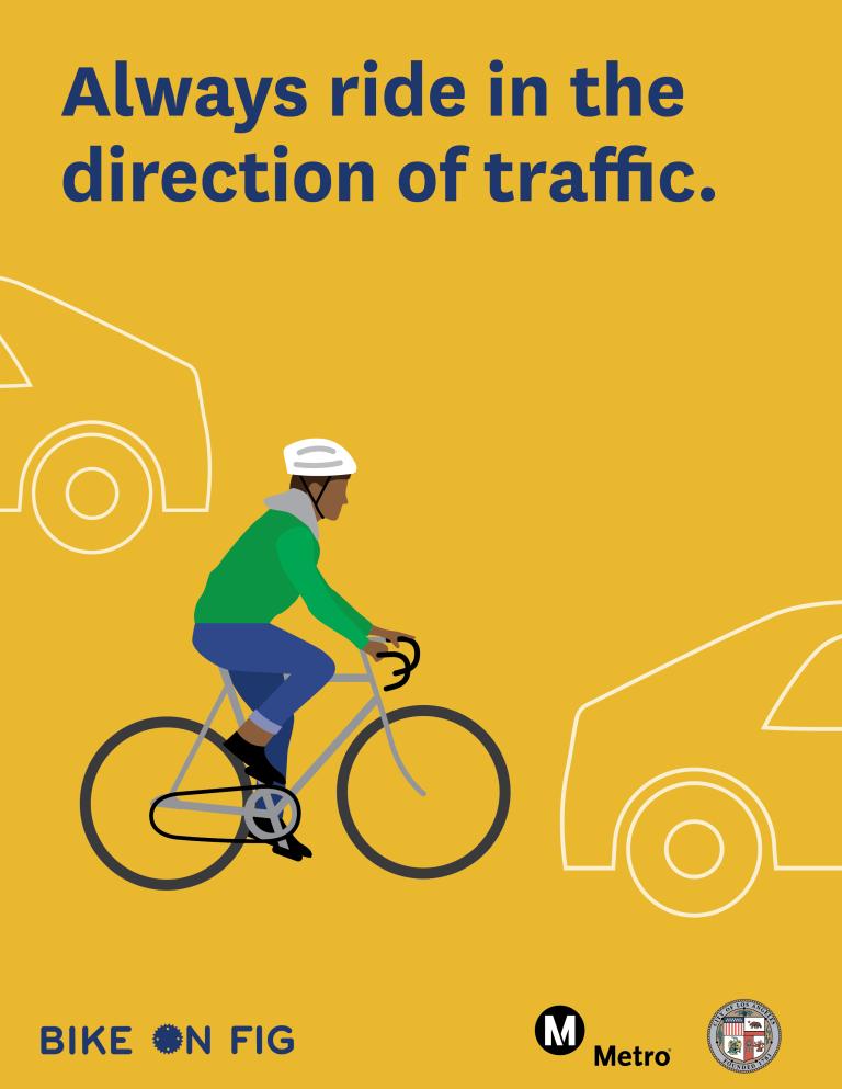 bike_safe_posters_9-01