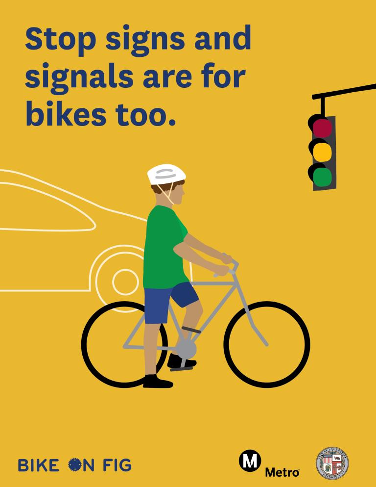 bike_safe_posters_9-03