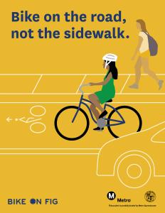 bike_safe_posters_10-04