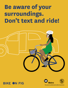 bike_safe_posters_10-05