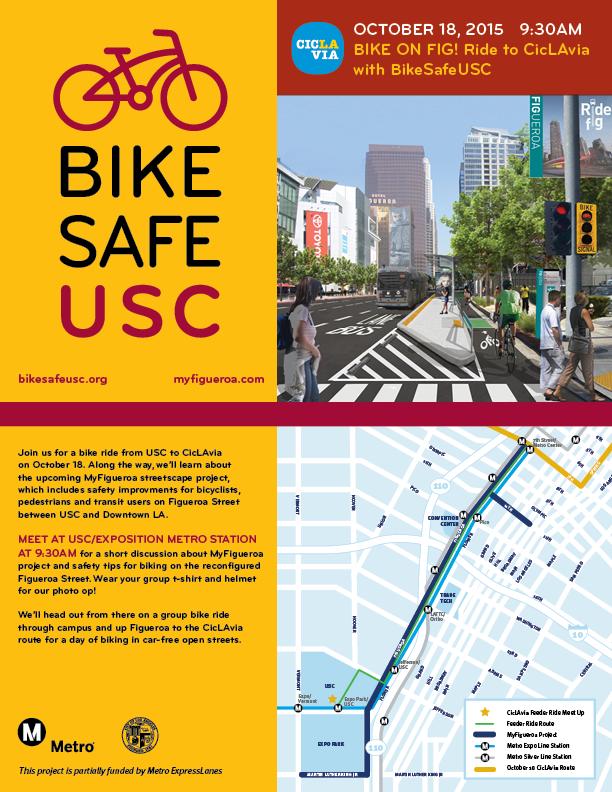 bikesafeusc_ciclavia_feeder_ride_lttr